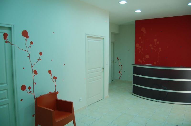 Cabinet pediatre - Cabinet dentaire le mans ...