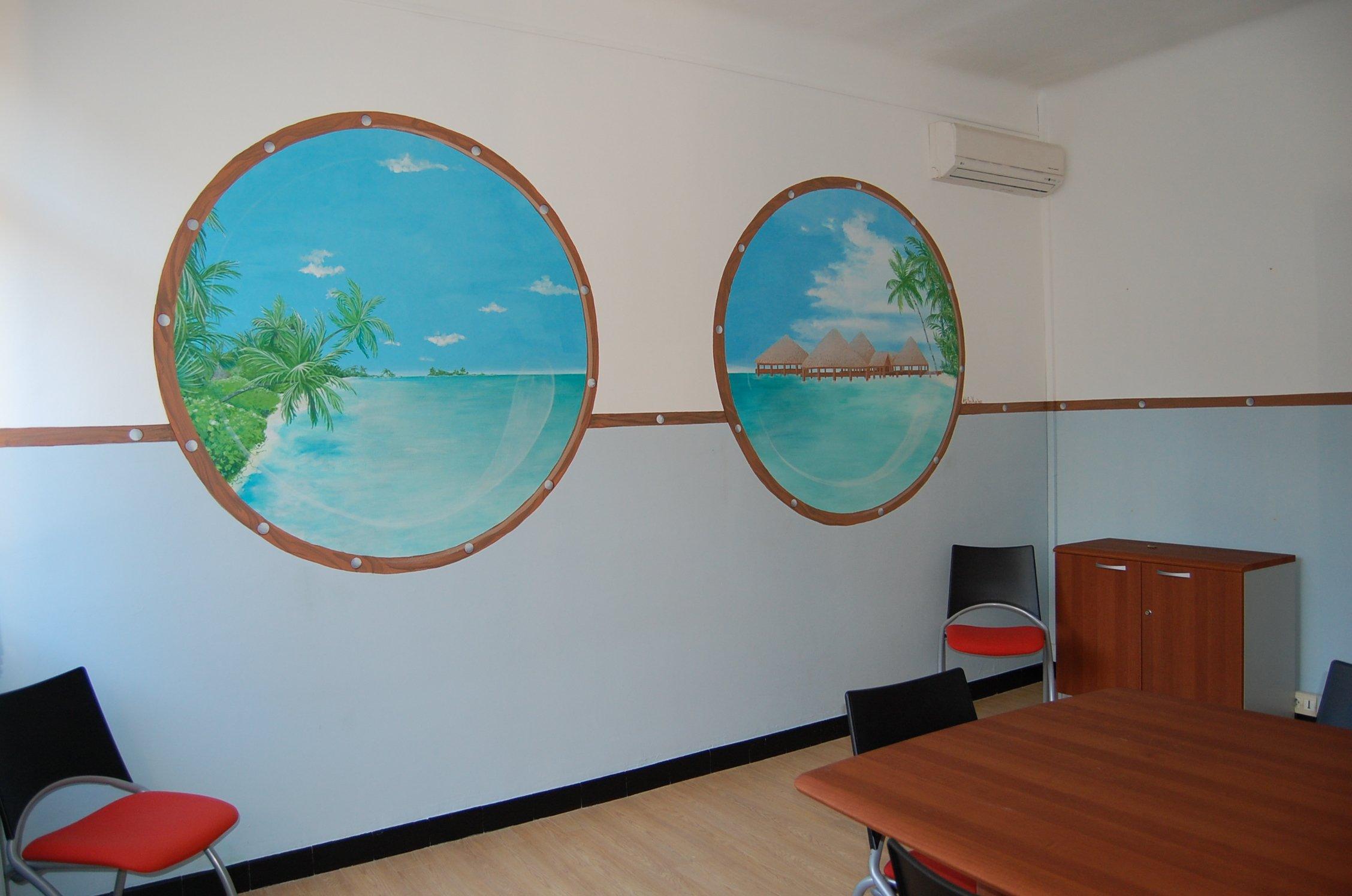 atelier mur 39 mur. Black Bedroom Furniture Sets. Home Design Ideas