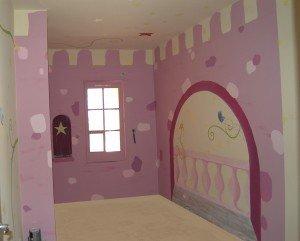 chambre-fille-papillon-chateau-rose-etoile2-300x241