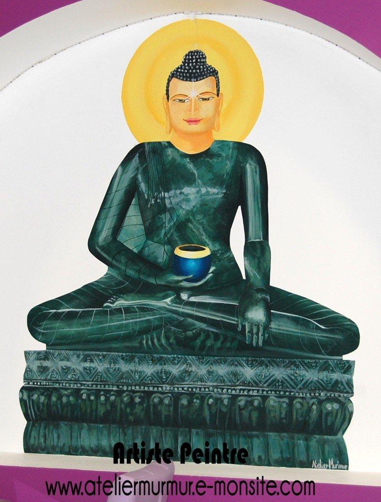 bouddha-japonais-fresque-marbre-1-778x1024