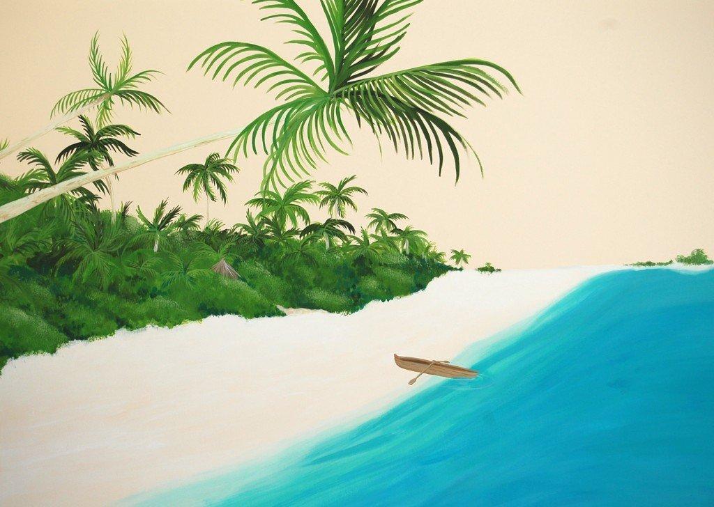 chambre-ile-paradisiaquel-dauphin-fresque-dessin-mur-1024x728